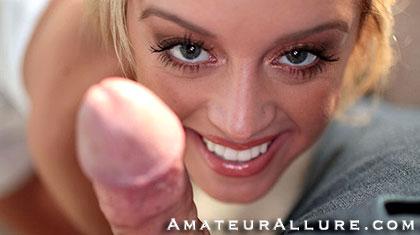 Free Amateur Nudes, All free Amateur Allure archive.