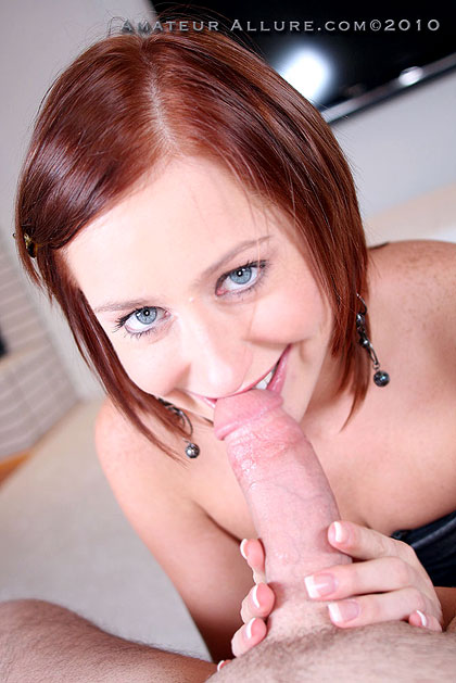 Fat wife gang banged by bbc