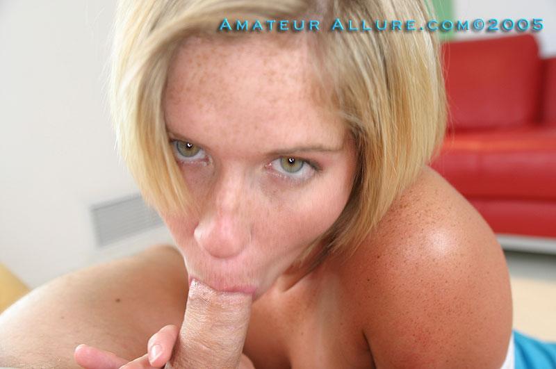 Julia Amateurallure 36