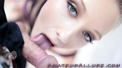 blowjobs, swallows, swallowing, facials, creamy face