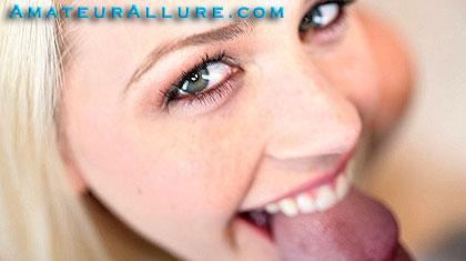 blowjobs, swallows, swallowing, facials, creamy face