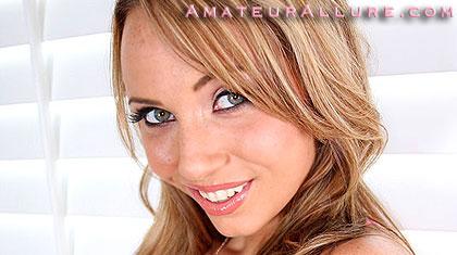 amateur, amateur allure, blow jobs, amature, sucking