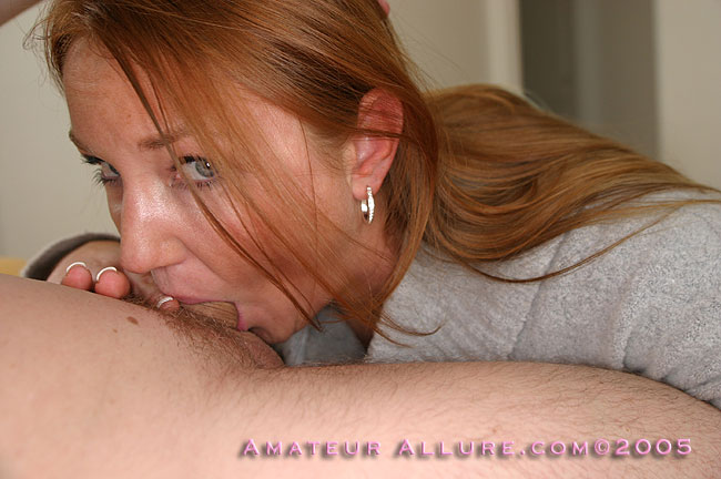Erotic sauna massage finder uk